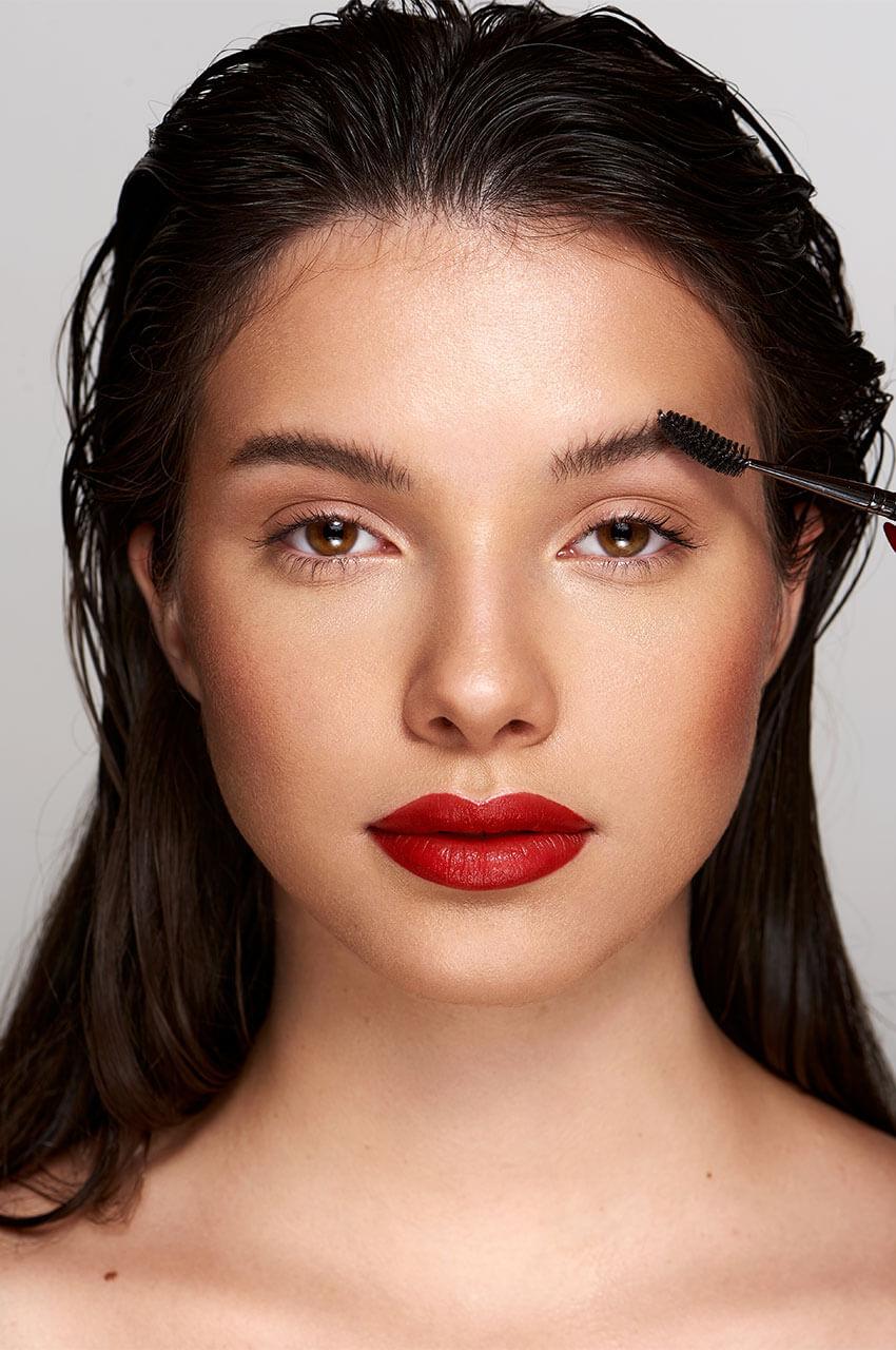 Zoe Teynor Beauty Fotografie by Mona Strieder Fotografie