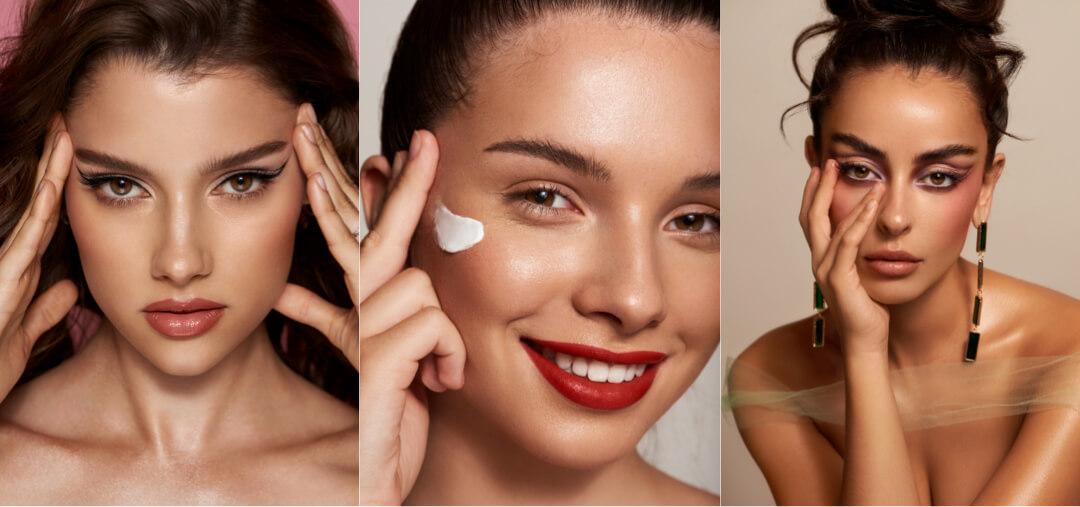 Beautyfotografie: Alles, was du für den Einstieg wissen musst - Mona Strieder