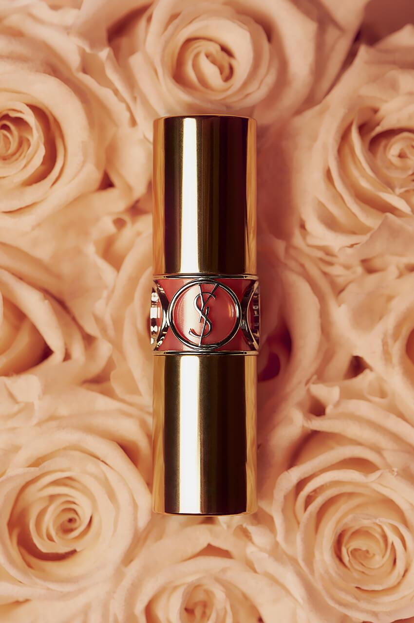 Yves Saint Laurent Produktfotografie product photographer Mona Strieder