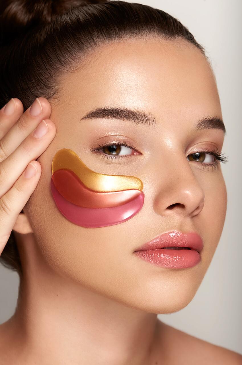 Zoe Teynor Skincare Fotografie by Mona Strieder Fotografie